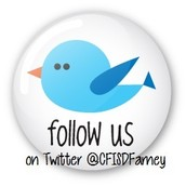 Farney is on Twitter!