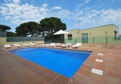 Villa Vacation Rentals On Ibiza Island