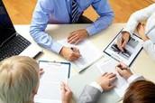 Meeting Employees Needs