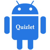 We are Quizlet!