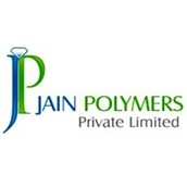 Jain Polymers Private Limited