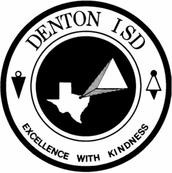 Denton ISD Adult Education