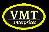 Owner : Vin Tranchina, Murray Wolkove