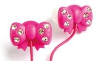 Teen earphones $9.99