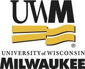 University of Milwaukee Wisconsin