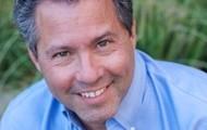 Bruce Honig, M.A., Master facilitator and trainer.