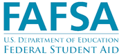 FAFSA Night- February 8th, 2016 6:00 pm