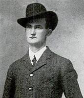 Sam Ealy Johnson Jr.