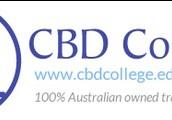 CBD College