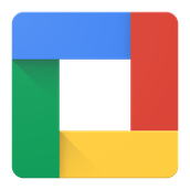 Google Apps:  A Great Combination of Tools
