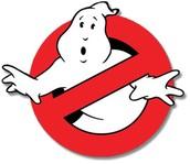 -Ghostbusting