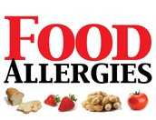 Food Allergies...