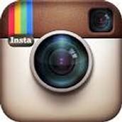 Instagram?