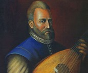 The Biography of John Dowland