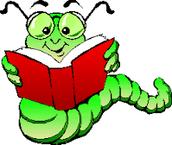 Globaal lezen