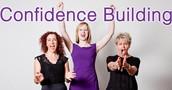 Building confidence: Meir Ezra