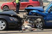 Car Accident Lawyers in Las Vegas NV