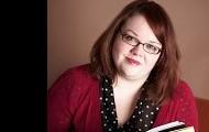 Senior Advocate: Jen Schuchman