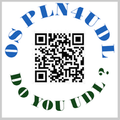 WHAT IS UDL & THE PLN4UDL?