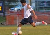 Skills and abilities soccer teaches...