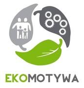 Współorganizator - Magdalena Zielezińska - Pracownia Ekomotywa