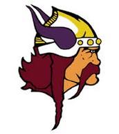 Denmark Vikings!