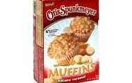 We Have Muffins
