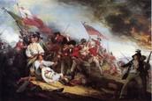 June 17, 1775