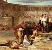 2. Réflexion sur l'Acte des Apôtres