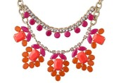 Stella & Dot Mother's Day Boutique