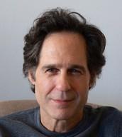 Author/Illustrator, Peter Catalanotto to visit Buckingham - 2/17