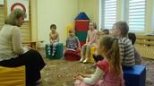 Чем может помочь детский психолог?