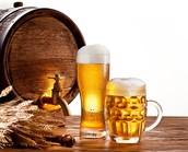 אופן הכנת המוצר הביוטכנולוגי שפיתחנו-בירה עם שיבולת שועל