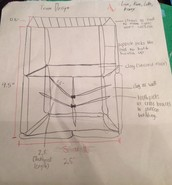 Drawing Design