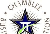 Chamblee Business Association