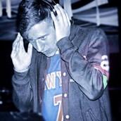 EMME'DJ