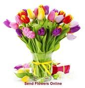 The Greatest Send Flowers Online Designer