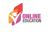 we provde e-learning help to students.