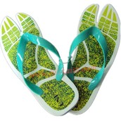 Select Affordable Beach Slippers of great quality from Fulikai