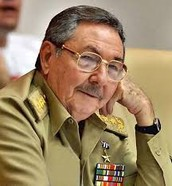 Cuba's government