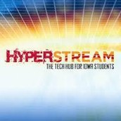 Hyperstream
