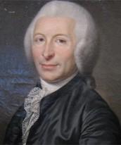 April 25 1792