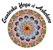 Santosha Yoga of Asheboro