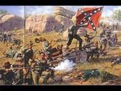 Ross's Brigade