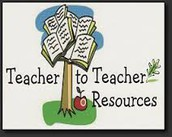 Sharing resources...