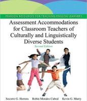 Textbook I