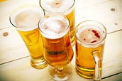 Temperature Control in Beer - How you can Adjust Fermentation Temperature