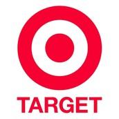 Ms. Rezey Wins Target Stores Field Trip Grant!