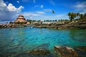Playa del Carmen Culture & Customs