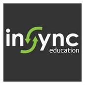 InSync Ed. Make Up